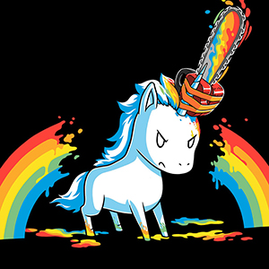 roy-unicorn